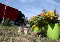 Vụ 71 người chết ngạt trong xe tải: Bắt giữ ba nghi phạm