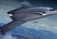 Chi phí máy bay ném bom B-3 bất ngờ 'đội giá'