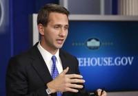 Mỹ quan ngại 'sâu sắc' về quân sự Nga