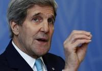 Nga đề nghị tổ chức hội nghị quân sự về Syria cùng với Mỹ