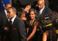 Hoãn công bố nguyên nhân cái chết của con gái Whitney Houston