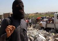 Chuyên gia ICSR lý giải vì sao quân IS 'khăn gói' trốn về nhà