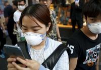 Phát hiện trường hợp tái nhiễm MERS ở Hàn Quốc