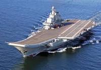 Trung Quốc tuyên bố không có kế hoạch gửi quân đến Syria