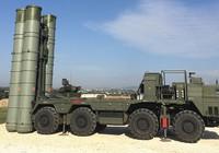 Hệ thống S-400 của Nga mạnh đến đâu?