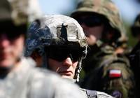 Ba Lan cân nhắc đề xuất NATO bố trí vũ khí hạt nhân
