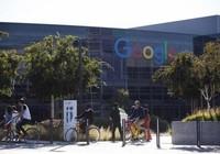 Google đàm phán với Ford để sản xuất xe hơi tự động?