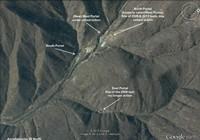 Triều Tiên tiếp tục đào đường hầm thử hạt nhân