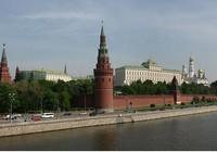 Nga bất bình với kho vũ khí Mỹ tại Ba Lan