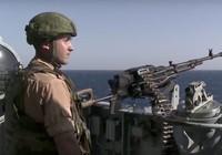 Nga xác định NATO là mối đe dọa