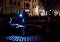 Nga tái khảo sát dân Crimea vụ sáp nhập vào lãnh thổ Nga