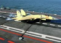 Trung Quốc lần đầu tiên xác nhận đóng tàu sân bay thứ hai