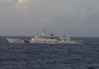 Trung Quốc đe dọa Nhật 'sẽ trả giá' nếu khiêu khích tại biển Hoa Đông