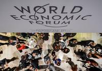 Triều Tiên bị 'cấm cửa' tham dự diễn đàn kinh tế thế giới