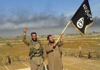 Lương thánh chiến giảm, IS sẽ sụp đổ?