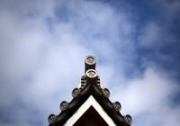 Nhật Bản xem xét bỏ ký hiệu truyền thống vì dễ nhầm biểu tượng phát xít