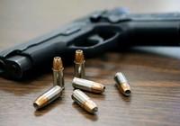 Dân Mỹ chết vì súng hơn chết vì chiến tranh