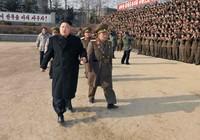 Triều Tiên đầu tư cho lực lượng tác chiến đặc biệt