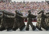 Trung Quốc lên tiếng về khả năng can dự tại Trung Đông