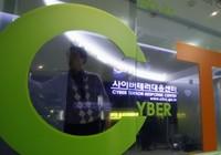 Triều Tiên thu thập tình báo các trọng điểm của Hàn Quốc