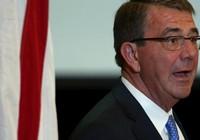 Mỹ mạnh tay tăng cường quân đội tại Iraq