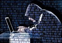 Báo quốc tế đưa tin tin tặc tấn công mạng sân bay Việt Nam