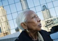Siêu trộm trang sức 88 tuổi với 22 bí danh đã sa lưới