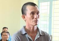 Tuyên án vụ 'giết chồng để đoạt vợ'