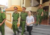 Vụ án có đông LS bào chữa: Đề nghị tuyên bị cáo vô tội