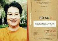 Bộ Công an đề nghị truy tố Giang Kim Đạt và đồng phạm