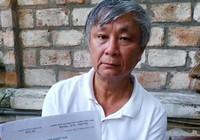 Nguyên giám đốc Sở Y tế tỉnh Long An bị khởi tố