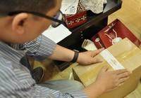Mức phạt 'khủng' trong vụ mỹ phẩm 'biến da châu Á thành châu Âu'