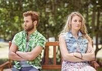 8 kiểu thiếu tôn trọng bạn đời giết chết hôn nhân