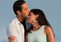 16 việc nhỏ nhặt giá trị hơn câu nói 'anh yêu em'