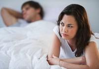 Bảy lý do ngoại tình của phụ nữ khiến bạn kinh ngạc