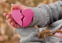 Năm viên 'linh đơn' cho tình yêu