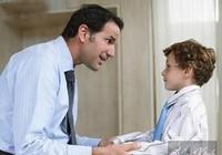 Bảy ghi nhớ để nuôi dưỡng lòng tự trọng của trẻ ngay từ nhỏ