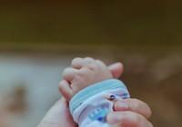 Những cặp vợ chồng nào không nên có con