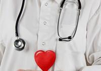 Khi bác sĩ tim mạch 'mổ xẻ' tình yêu