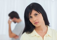 Vì sao nên hàn gắn hôn nhân sau ngoại tình