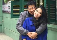 Cách dạy phụ nữ 'ngoại tình' của ông chồng hạnh phúc