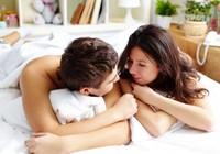 Sử dụng công cụ tránh thai giúp tần suất 'yêu' tăng gấp 3 lần