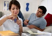Bắt đầu hôn nhân bằng lời khuyên của… chuyên gia ly dị