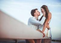'Cẩm nang tình yêu' dành cho nam giới tuổi trung niên
