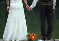 Thú nhận từ một cuộc hôn nhân mở