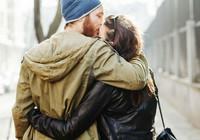 Dịch vụ hẹn hò thông qua mùi cơ thể