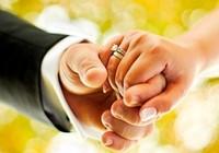 Dự đoán tuổi thọ hôn nhân nhờ ... Hormone