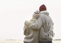 Làm thế nào để biết chồng vẫn còn yêu?