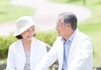 Sáu lưu ý khi hẹn hò lần nữa ở tuổi 50