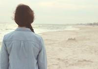 Những kiểu nói hủy hoại tình yêu mà bạn không hay biết  